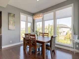 Photo 12: 171 MAHOGANY BA SE in Calgary: Mahogany House for sale : MLS®# C4190642