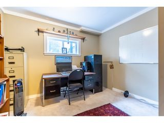 Photo 15: 8433 ARBOUR Place in Delta: Nordel House for sale (N. Delta)  : MLS®# R2423345