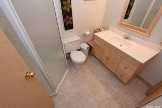 Photo 36: 1516 Rousseau Crescent North in Regina: Lakeridge RG Residential for sale : MLS®# SK811518