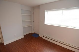 Photo 34: 3248 E 7TH Avenue in Vancouver: Renfrew VE House for sale (Vancouver East)  : MLS®# R2588228