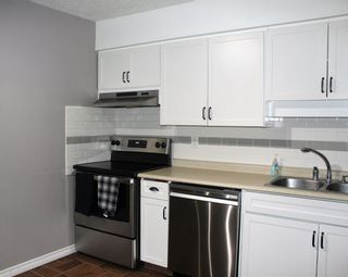 Photo 7: 13029 34 Street in Edmonton: Zone 35 Townhouse for sale : MLS®# E4231859
