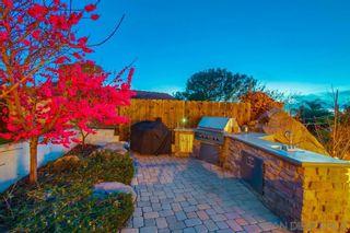 Photo 9: LA MESA House for sale : 4 bedrooms : 9187 Grossmont Blvd
