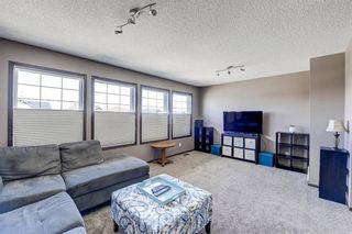 Photo 28: 539 Auburn Bay Heights SE in Calgary: Auburn Bay Detached for sale : MLS®# A1101404