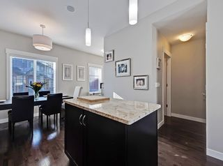 Photo 6: 142 Skyview Springs Manor NE in Calgary: Skyview Ranch Row/Townhouse for sale : MLS®# A1128510