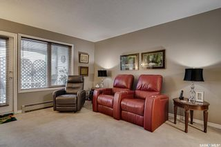 Photo 7: 105 303 Pinehouse Drive in Saskatoon: Lawson Heights Residential for sale : MLS®# SK873684