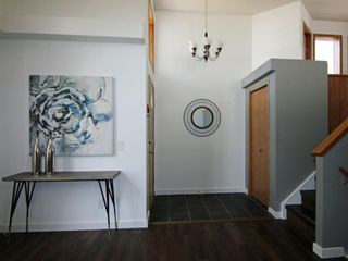 Photo 4: 100 Covewood Park NE in Calgary: Coventry Hills Detached for sale : MLS®# A1109641