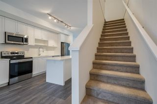 Photo 13: 11 13629 81A Avenue in Surrey: Bear Creek Green Timbers Townhouse for sale : MLS®# R2584840