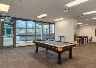 Photo 28: 504 220 12 Avenue SE in Calgary: Beltline Apartment for sale : MLS®# A1149545