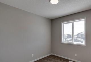 Photo 17: 286 Cornerstone Crescent NE in Calgary: Cornerstone Detached for sale : MLS®# A1075287