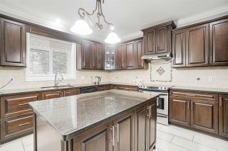 """Photo 10: 6644 126 Street in Surrey: West Newton House for sale in """"WEST NEWTON"""" : MLS®# R2589816"""
