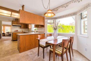Photo 12: 14091 17 Avenue in Surrey: Sunnyside Park Surrey House for sale (South Surrey White Rock)  : MLS®# R2504611