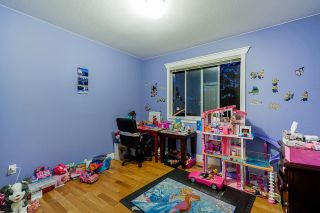"""Photo 30: 15003 81 Avenue in Surrey: Bear Creek Green Timbers House for sale in """"Morningside Estates"""" : MLS®# R2605531"""