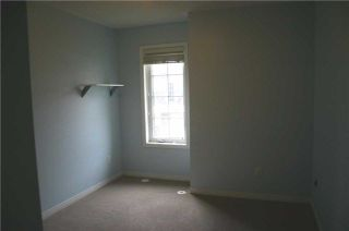 Photo 13: 16 5 Armstrong Street: Orangeville Condo for lease : MLS®# W3986198
