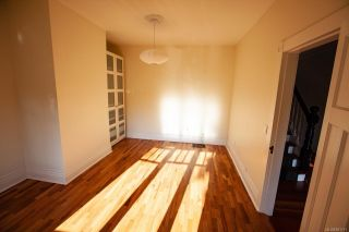 Photo 17: 1567 Yale St in : OB North Oak Bay House for sale (Oak Bay)  : MLS®# 881711