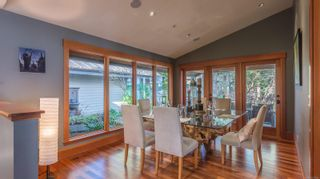 Photo 59: 3070 Nelson Rd in : Na Cedar House for sale (Nanaimo)  : MLS®# 872050
