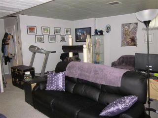 Photo 22: 4768 9 Avenue: Edson House for sale : MLS®# 34141
