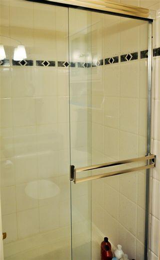 Photo 9: 202 15210 GUILDFORD Drive in Surrey: Guildford Condo for sale (North Surrey)  : MLS®# R2068619