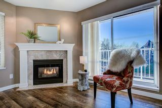 """Photo 3: 202 12206 224 Street in Maple Ridge: East Central Condo for sale in """"COTTONWOOD"""" : MLS®# R2422789"""