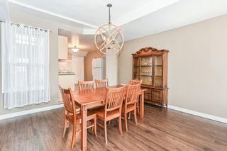 Photo 12: 45 Oak Avenue in Hamilton: House for sale : MLS®# H4051333