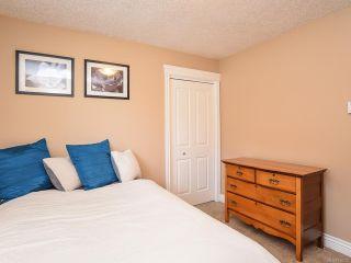 Photo 45: B 2707 WILLEMAR Avenue in COURTENAY: CV Courtenay City Half Duplex for sale (Comox Valley)  : MLS®# 756302