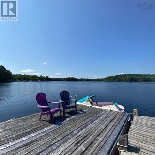 Photo 29: 55 Lake Shore Drive in West Clifford: Agriculture for sale : MLS®# 202122023
