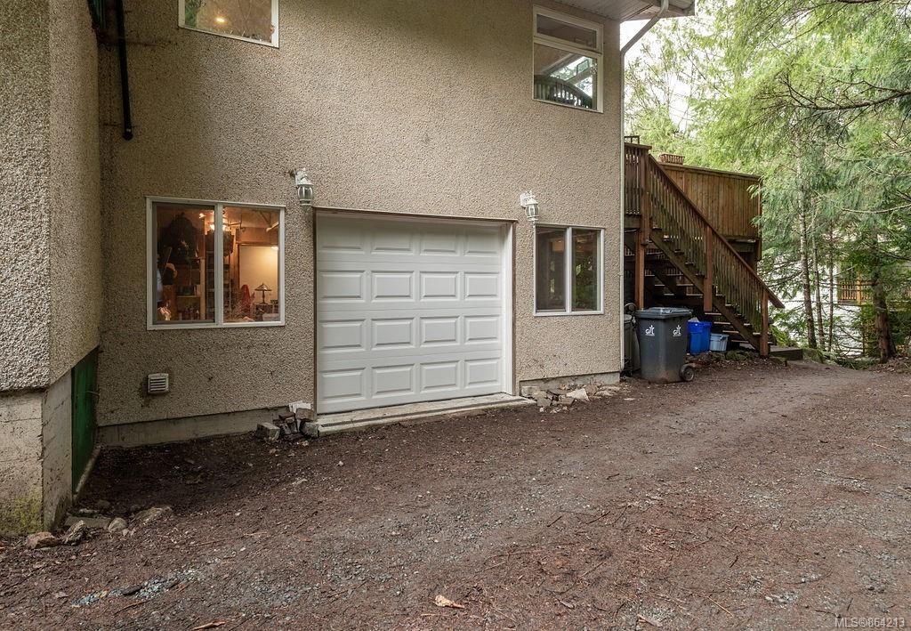 Photo 36: Photos: 2978 Woodridge Pl in : Hi Eastern Highlands House for sale (Highlands)  : MLS®# 864213