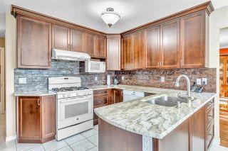 "Photo 9: 15284 95 Avenue in Surrey: Fleetwood Tynehead House for sale in ""BERKSHIRE PARK"" : MLS®# R2553079"