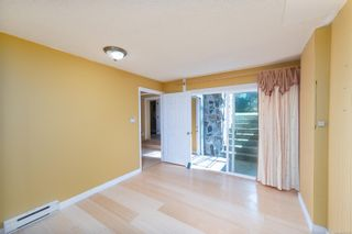 Photo 46: 4026 Locarno Lane in : SE Arbutus House for sale (Saanich East)  : MLS®# 876730