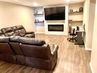 Photo 13: 174 Elm Crescent: Wetaskiwin House for sale : MLS®# E4255068