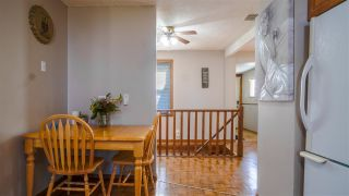 Photo 5: 5131 53 Avenue: Millet House for sale : MLS®# E4244114