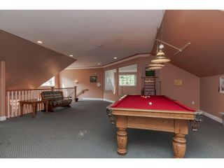 """Photo 38: 26 46360 VALLEYVIEW Road in Chilliwack: Promontory Townhouse for sale in """"Apple Creek"""" (Sardis)  : MLS®# R2587455"""