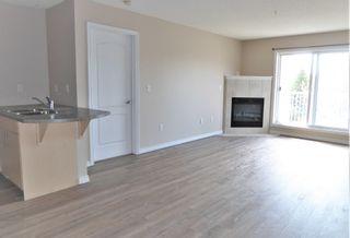 Photo 9: 202 905 Blacklock Way in Edmonton: Zone 55 Condo for sale : MLS®# E4255945