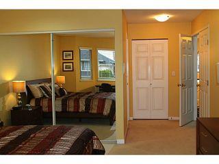 Photo 8: # 12 8051 ASH ST in Richmond: Garden City Condo for sale : MLS®# V1053773