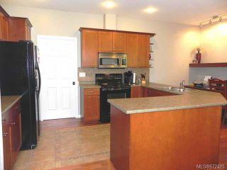 Photo 20: 1292B Martin Pl in COURTENAY: CV Courtenay City Half Duplex for sale (Comox Valley)  : MLS®# 672425