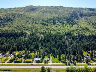 Photo 63: 1848 PINEGROVE ROAD in Kamloops: McLure/Vinsula House for sale : MLS®# 162413
