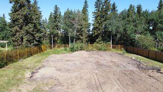 Main Photo: 12220 ASPEN Drive in Edmonton: Zone 16 Vacant Lot for sale : MLS®# E4260691