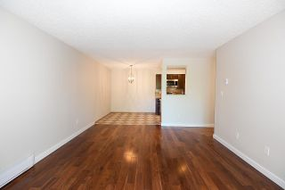 """Photo 11: 202 4363 HALIFAX Street in Burnaby: Brentwood Park Condo for sale in """"BRENT GARDENS"""" (Burnaby North)  : MLS®# R2595687"""