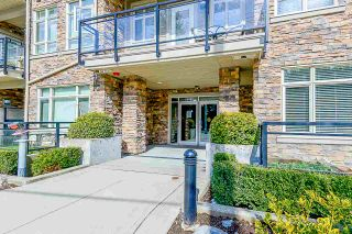 """Photo 5: 112 20861 83 Avenue in Langley: Willoughby Heights Condo for sale in """"ATHENRY GATE"""" : MLS®# R2567446"""
