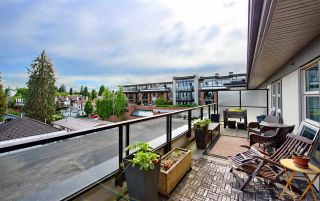 """Photo 26: 417 738 E 29TH Avenue in Vancouver: Fraser VE Condo for sale in """"CENTURY"""" (Vancouver East)  : MLS®# R2462808"""