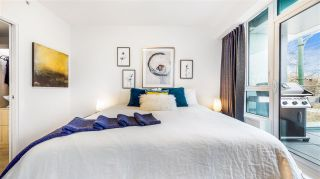 """Photo 21: 204 6333 WEST Boulevard in Vancouver: Kerrisdale Condo for sale in """"McKinnon"""" (Vancouver West)  : MLS®# R2605921"""