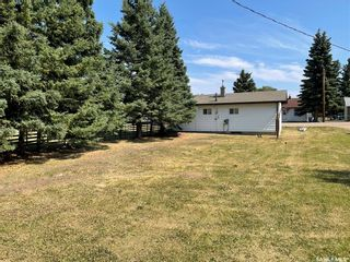 Photo 10: 121 1st Avenue West in Glaslyn: Residential for sale : MLS®# SK872548