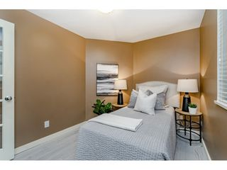 Photo 14: 101 625 PARK CRESCENT in New Westminster: GlenBrooke North Condo for sale : MLS®# R2423464
