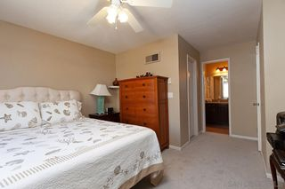 Photo 19: UNIVERSITY CITY Condo for sale : 2 bedrooms : 3550 Lebon Dr #6428 in San Diego