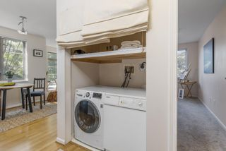 """Photo 33: 203 2490 W 2ND Avenue in Vancouver: Kitsilano Condo for sale in """"Trinity Place"""" (Vancouver West)  : MLS®# R2606800"""