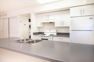 Photo 6: 4 422 Ross Avenue in Winnipeg: Downtown Condominium for sale (9A)  : MLS®# 202025711
