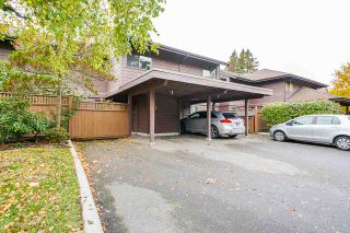 """Photo 3: 6513 PIMLICO Way in Richmond: Brighouse Townhouse for sale in """"SARATOGA WEST"""" : MLS®# R2517288"""