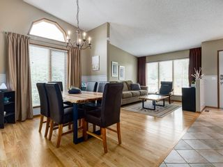 Photo 6: 23 SANDERLING Court NW in Calgary: Sandstone Valley Detached for sale : MLS®# A1035345
