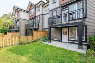 """Photo 35: 8 6378 142 Street in Surrey: Sullivan Station Townhouse for sale in """"Kendra"""" : MLS®# R2193744"""