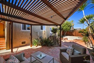 Photo 18: House for sale : 2 bedrooms : 3069 Mckinley Street in San Diego