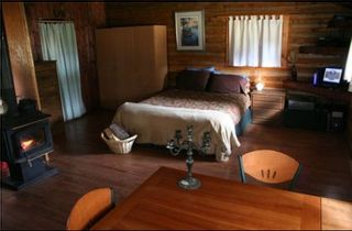 Photo 13: 143 Laidman Lake, Smithers, BC, V0L 1C0 in Smithers: Home for sale : MLS®# N234907